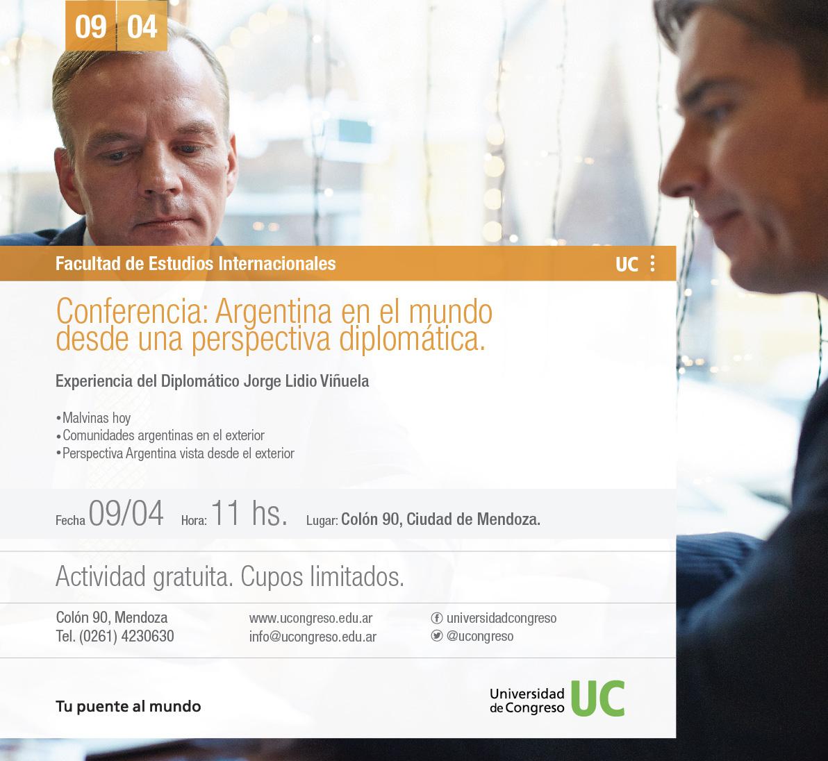 Estudios Int