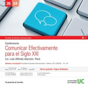 Flyer_Estudios_Internacionales-01
