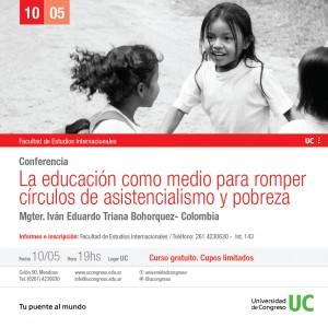 Flyer_Estudios_Internacionales-03