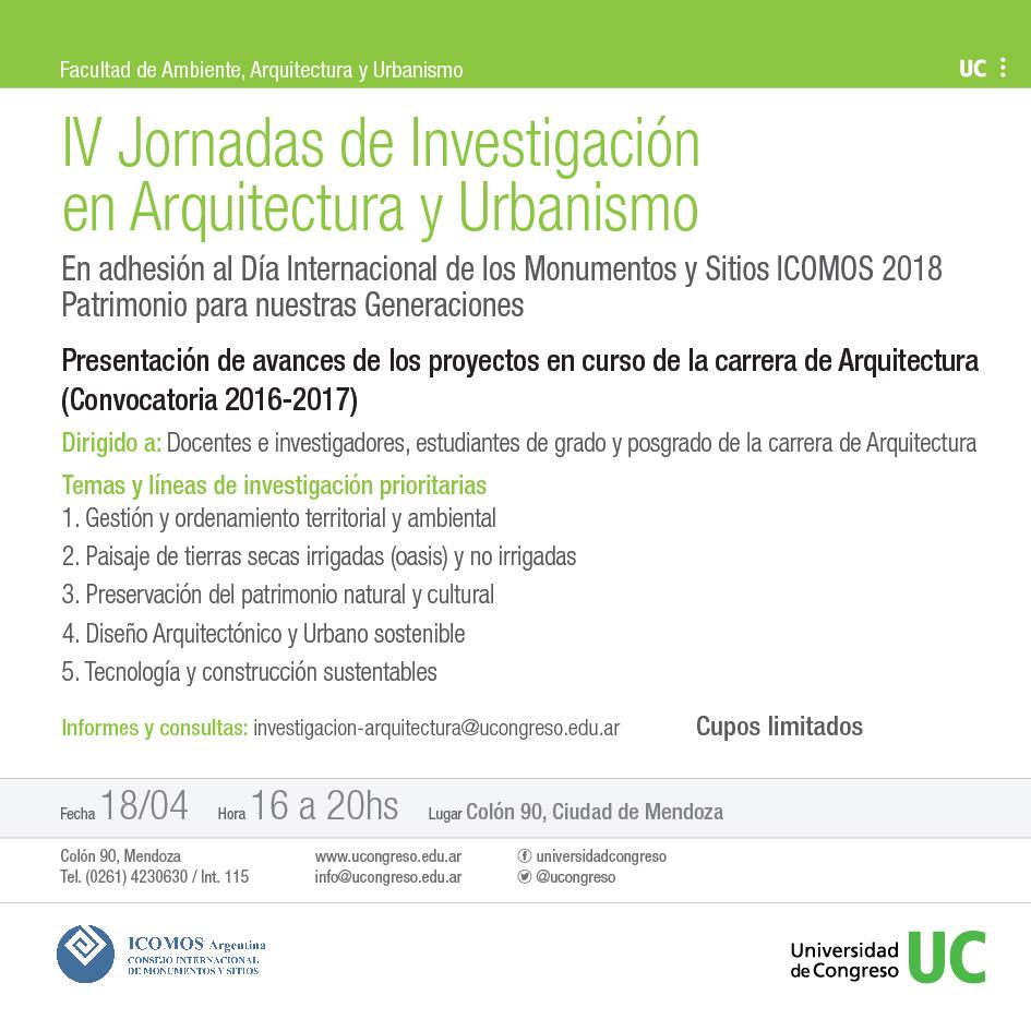 Flyer_Investigacion_Arquitectura-02