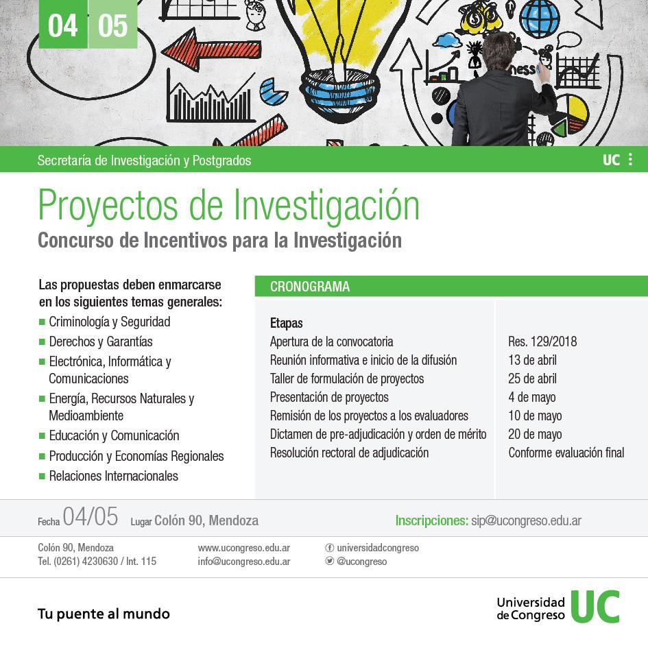 Flyer_Proyectos_Investigacion-02