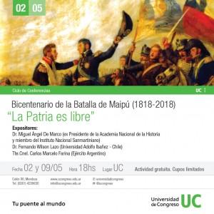 Flyers_Bicentenario_Maipu-01