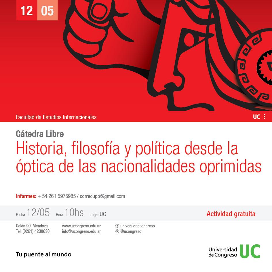 Afiche_Estudios_Internacionales-01
