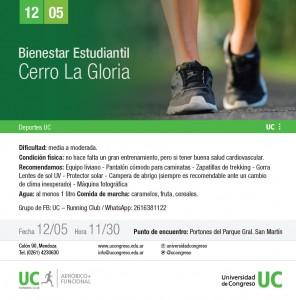 Flyer_Deportes_UC