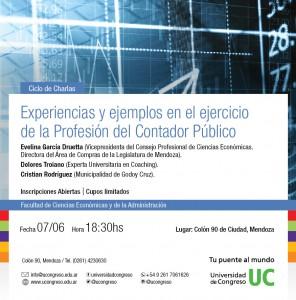 Flyer_Experiencias_Contador-01
