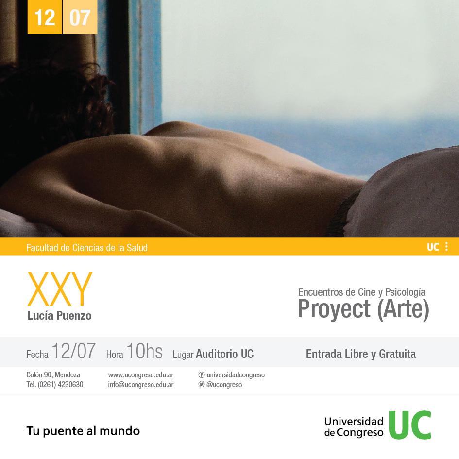 Flyer_Proyectarte-01