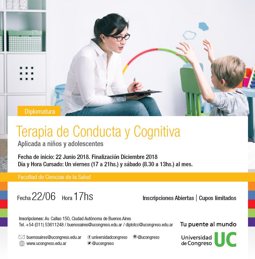 Flyer_Terapia_Conducta-01