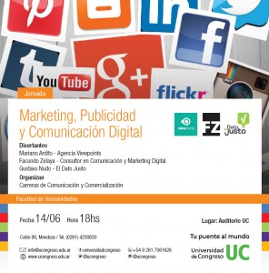Flyer_Comunicacion_Digital-01