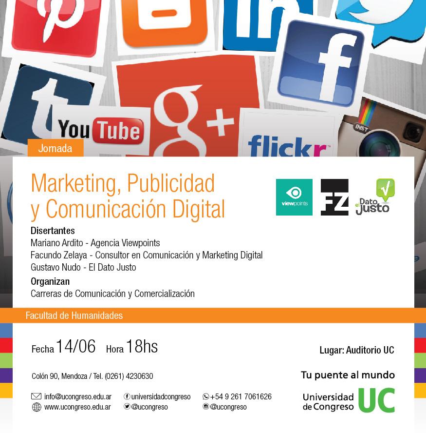 Flyer_Comunicacion_Digital-01