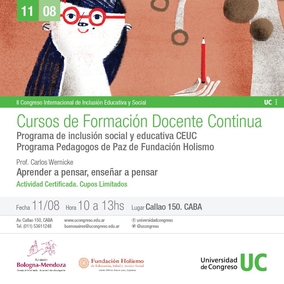 Afiche_Cursos_BsAs_Capacitacion-06
