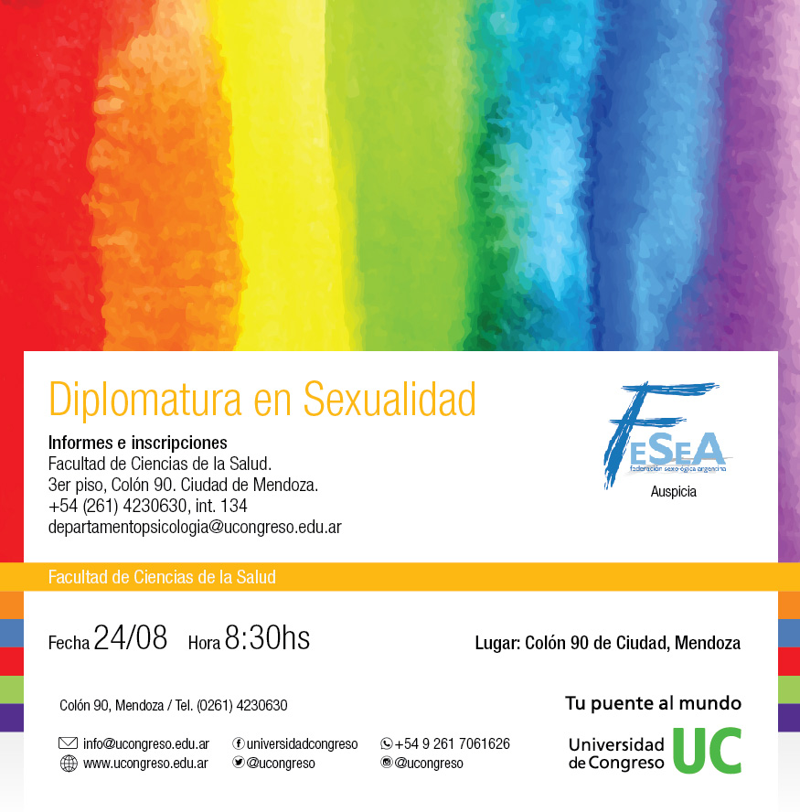 Flyer_Diplomatura Sexualidad