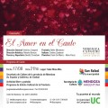 Flyer_Amor_Canto-01