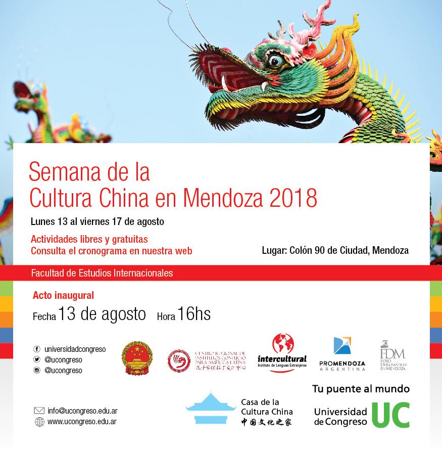 Flyer_Semana_China-01