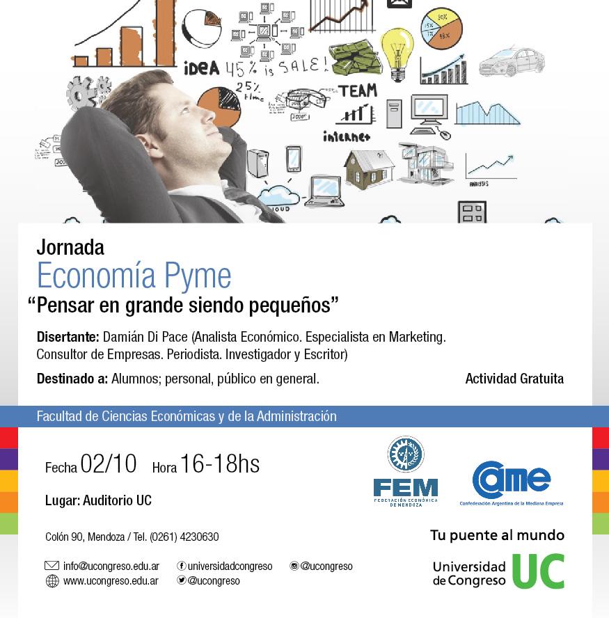 Flyer_Economia_Pyme