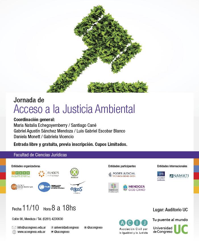 Flyer_Justicia_Ambiental-01
