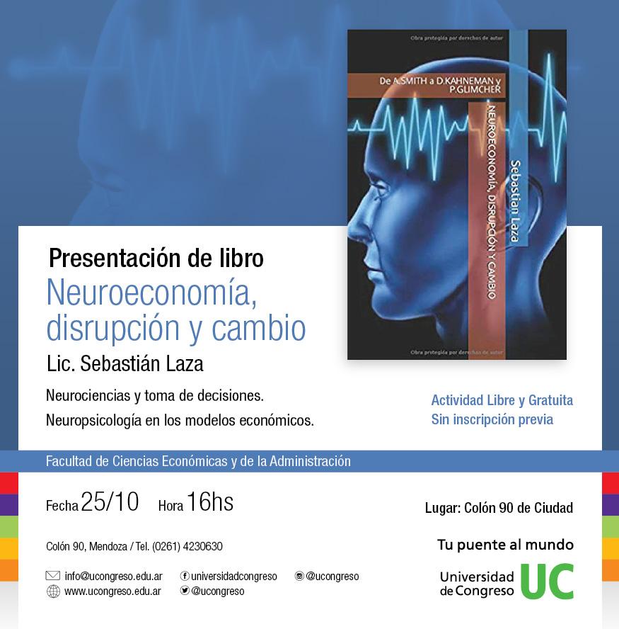 Flyer_Presentacion_libro-01(1)