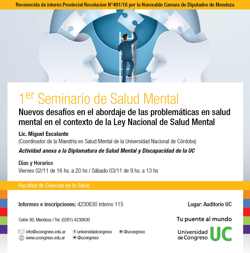 Flyer_Salud_Mental_Psicologia-01