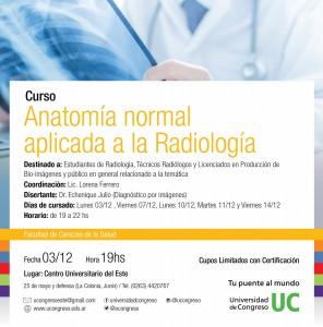 Flyer_Radiologia-01