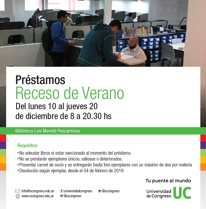 Flyer_Receso_Biblioteca-01