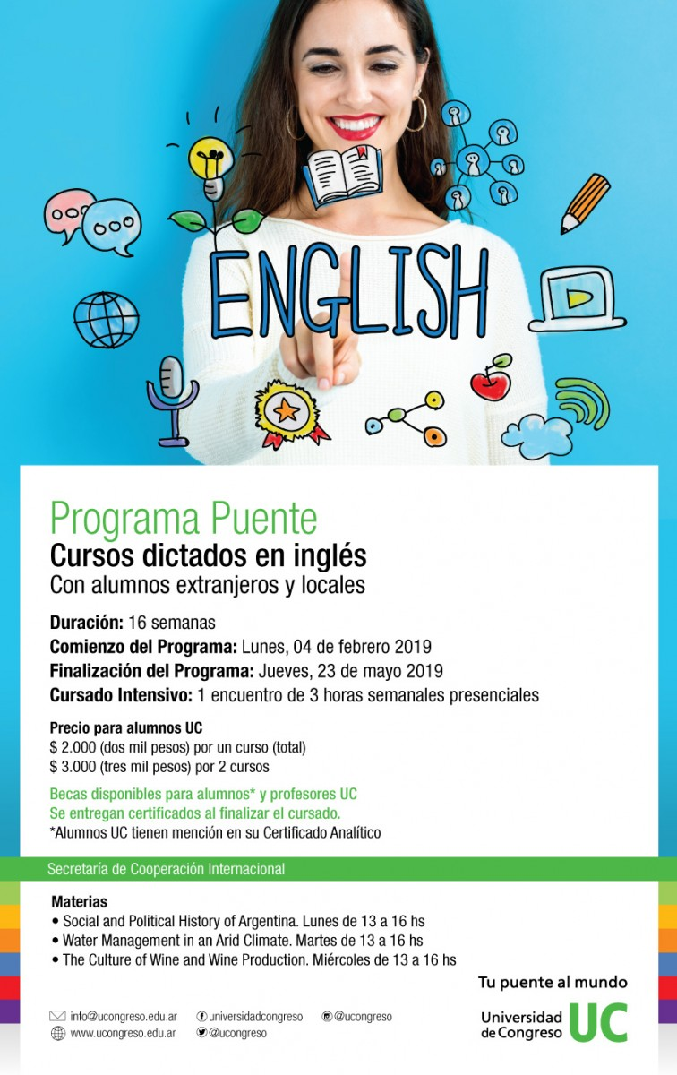 Flyer_Program_Puente_.Dic-01