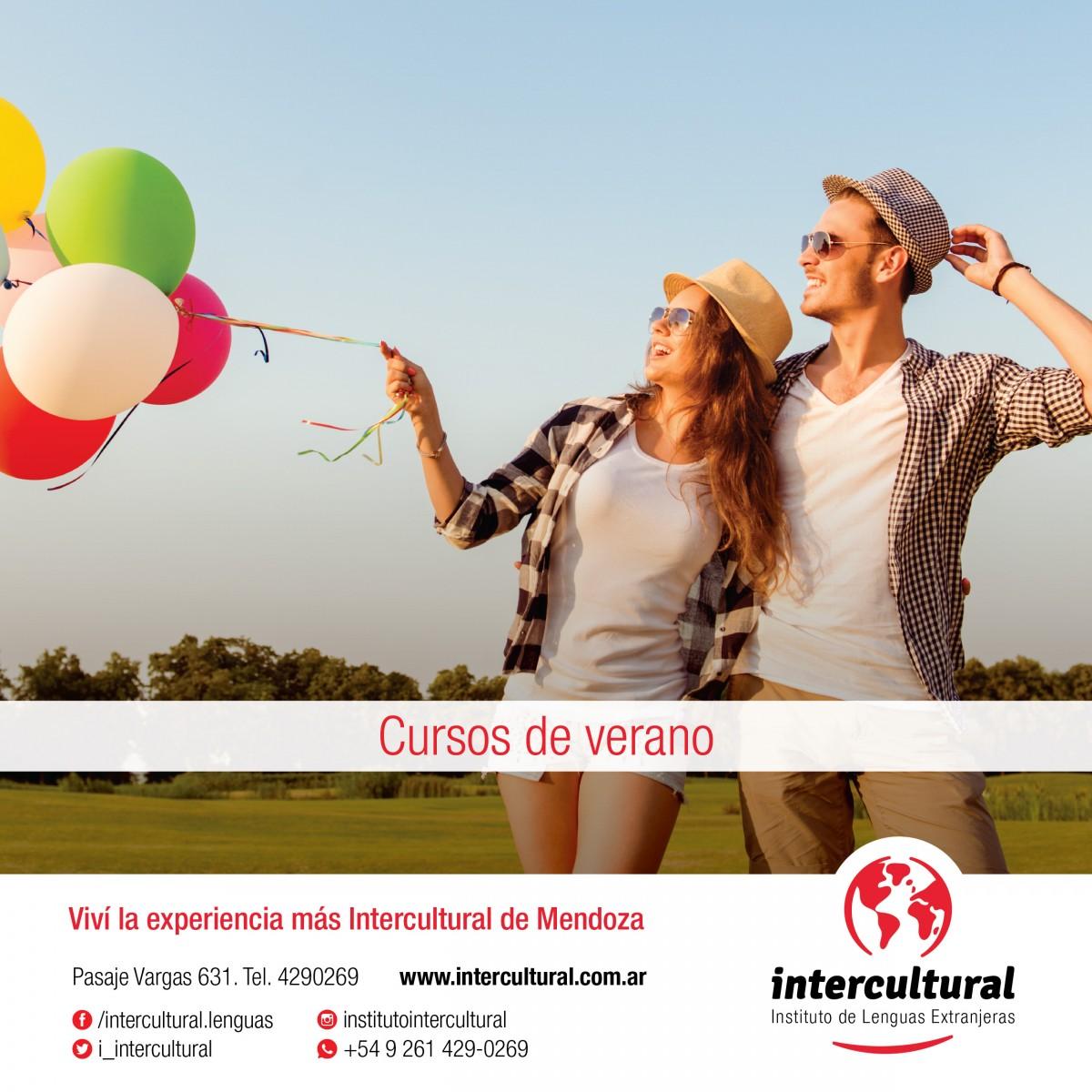 Posteos_Nuevos_Intercultural_Felicidad-01