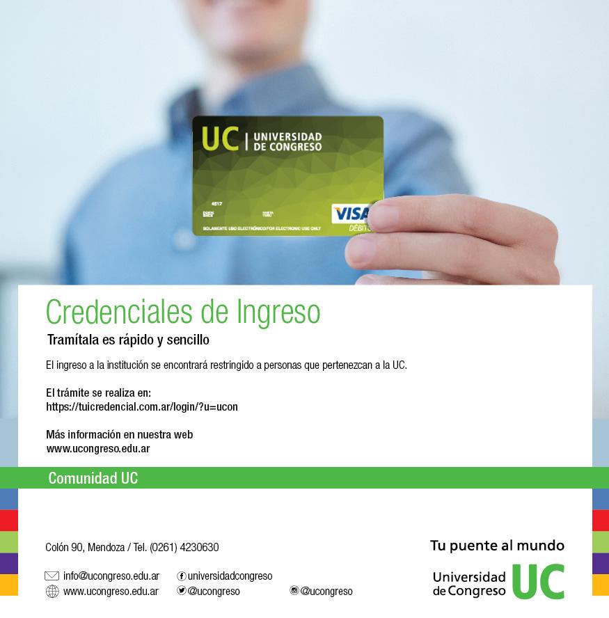 Flyer_credenciales-01