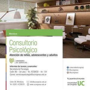 Flyer_Consultorio_Psicologico-01 (1)