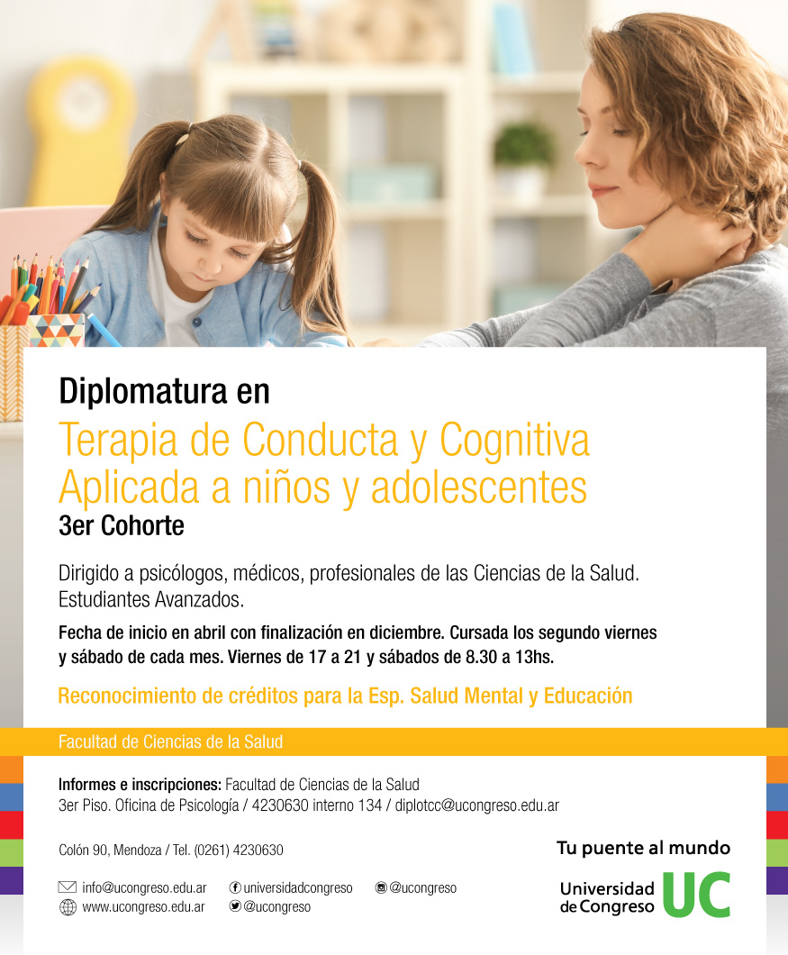 Flyer_Diploamtura_Cognitiva-01
