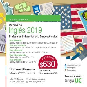 Flyer_Ingles_2019-01(1)