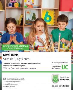 FlyersDTO_Colegio-01