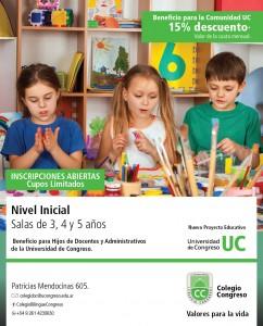 FlyersDTO_Colegio-01(1)