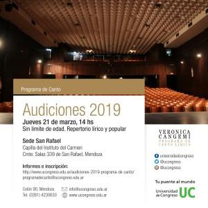 Flyer_Audiciones_Canto-02(1)