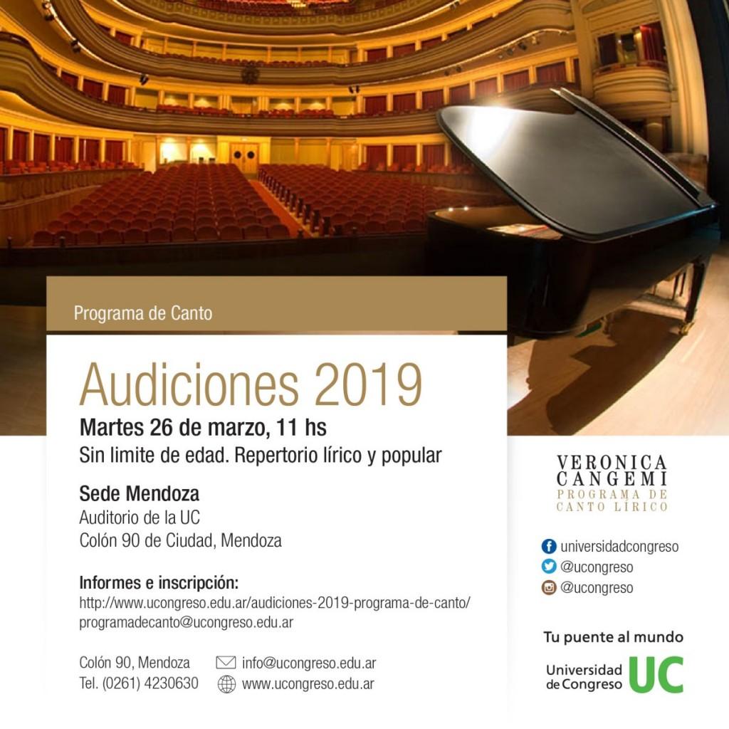 Flyer_Audiciones_Canto-03(1)