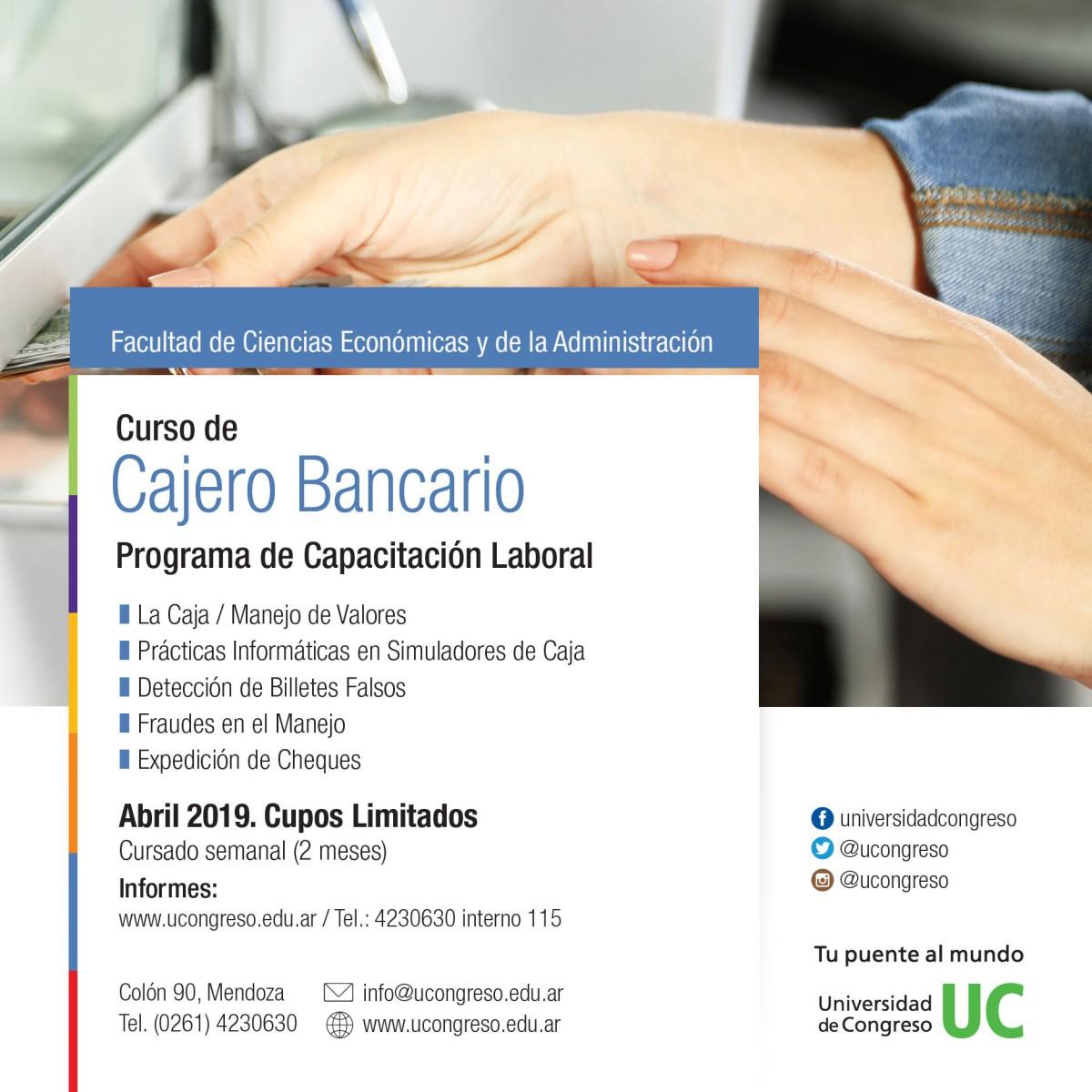 Flyer_Cajero_Bancario-01 (1)
