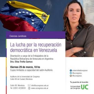 Flyer_Democracia_Venezuela-01