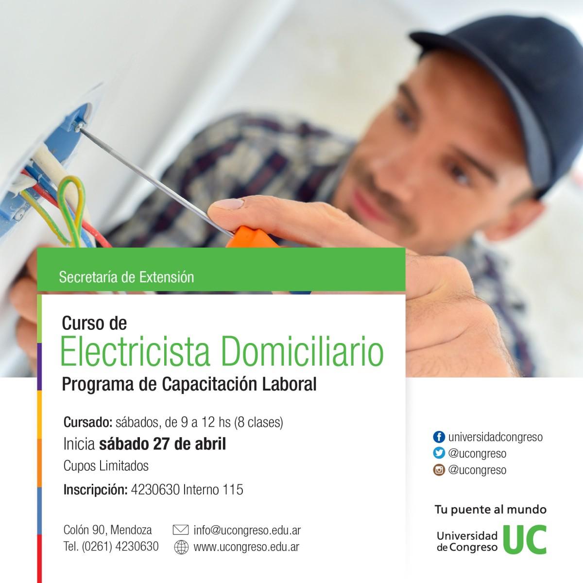 Flyer_Electricista_Domiciliario