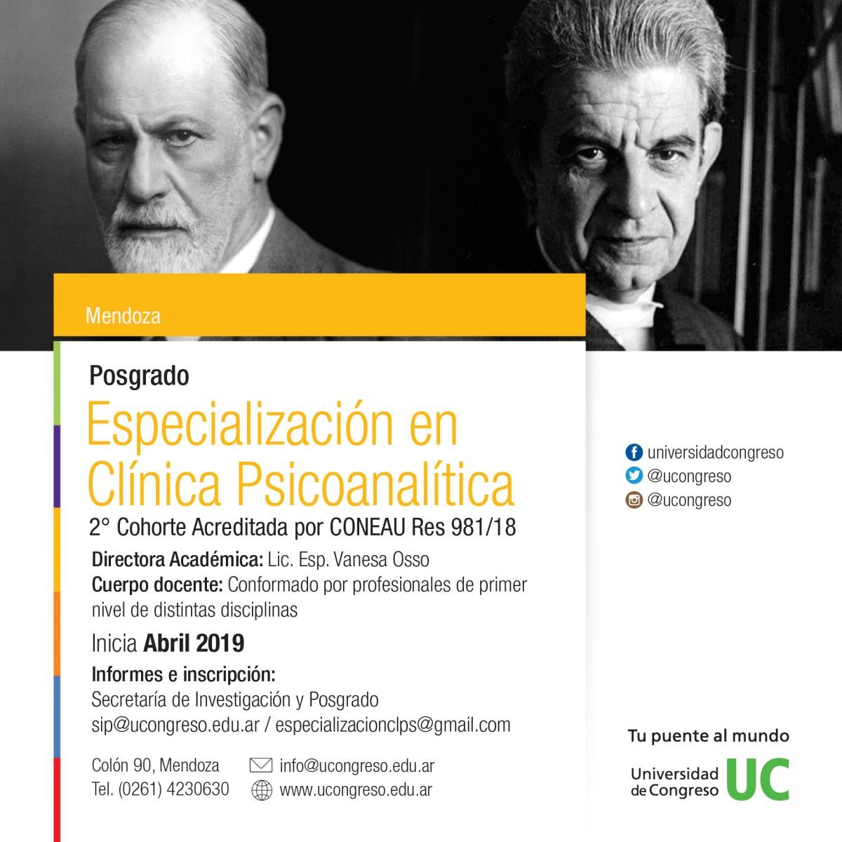 Flyer_Especializacion_Psico-01(1)
