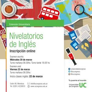 Flyer_Ingles_Nivelatorio-01