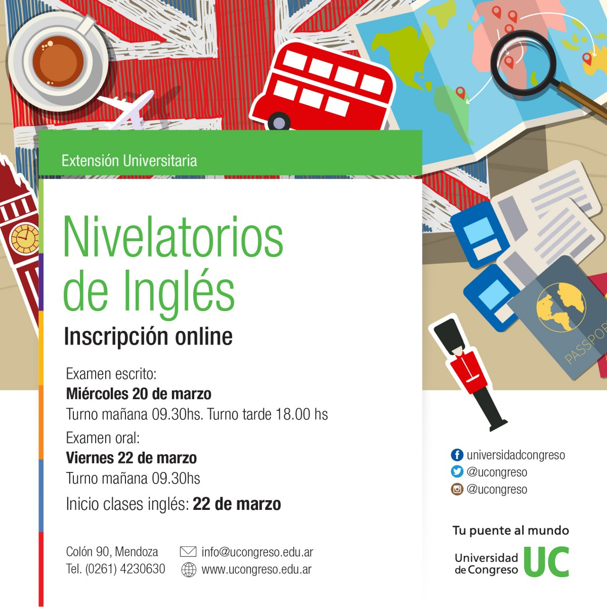 Flyer_Ingles_Nivelatorio-01