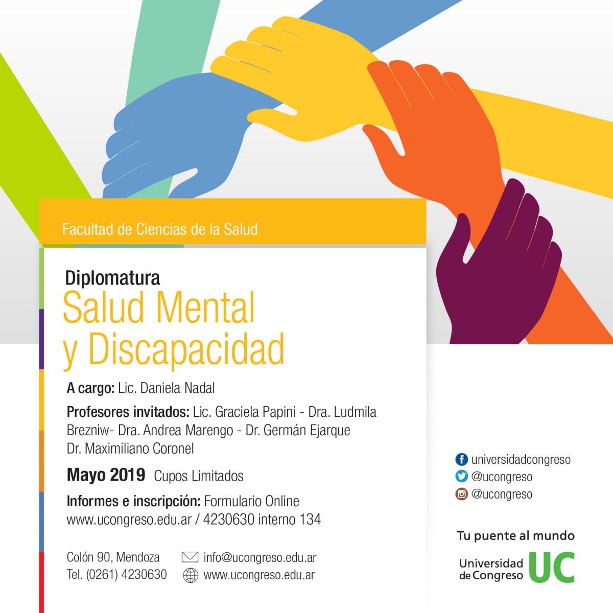 Flyer_Salud_Mental_Discapacidad-01 (1)