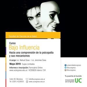 Flyer_Bajo_Influencia-01