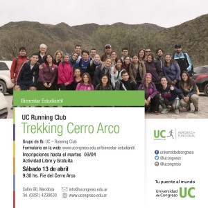 Flyer_Cerro_Arco-01