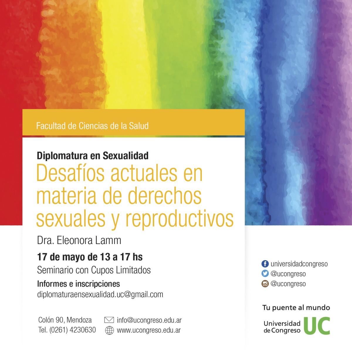 Flyer_Sexualidad