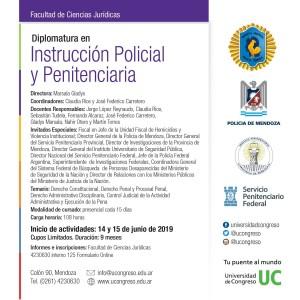 Flyer_Diplomatura_policial-01