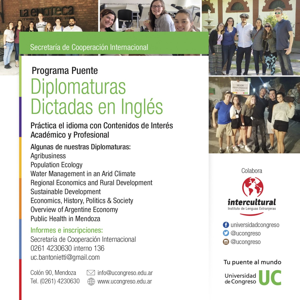 Flyer_Program_Puente-01(1)