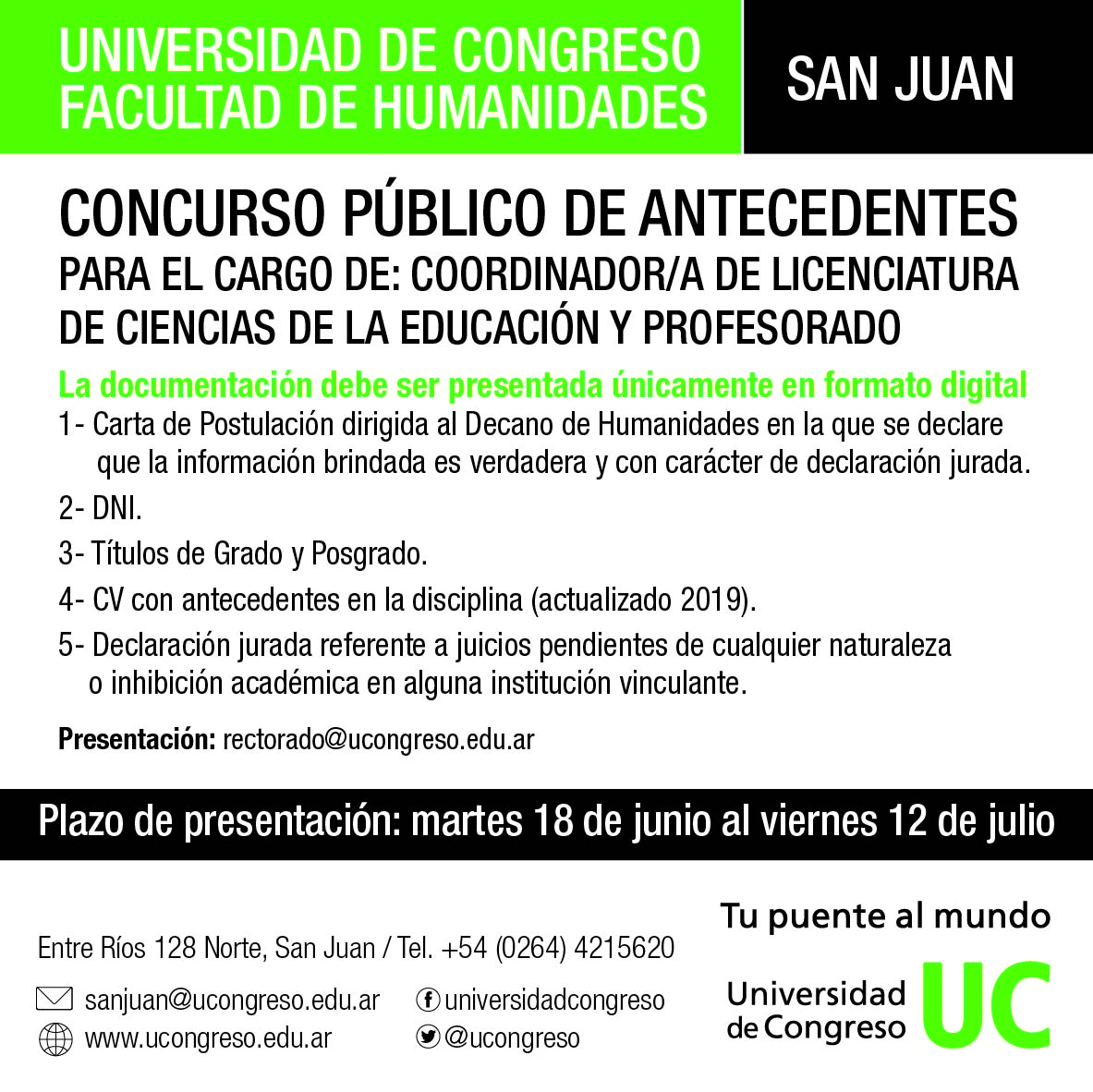 Aviso_Concurso_Humanidades-01