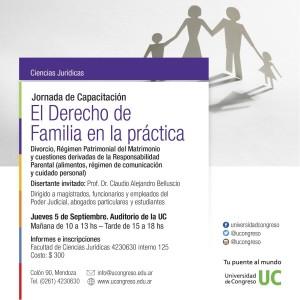 Flyer_Derecho_ Familia -01