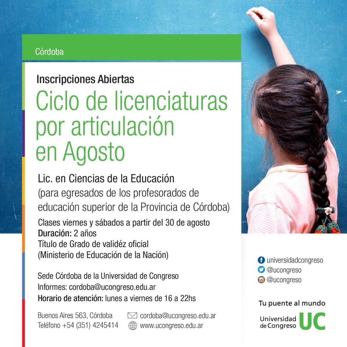 Flyer_Ciclo_ licenciaturas_Cordoba_2-01