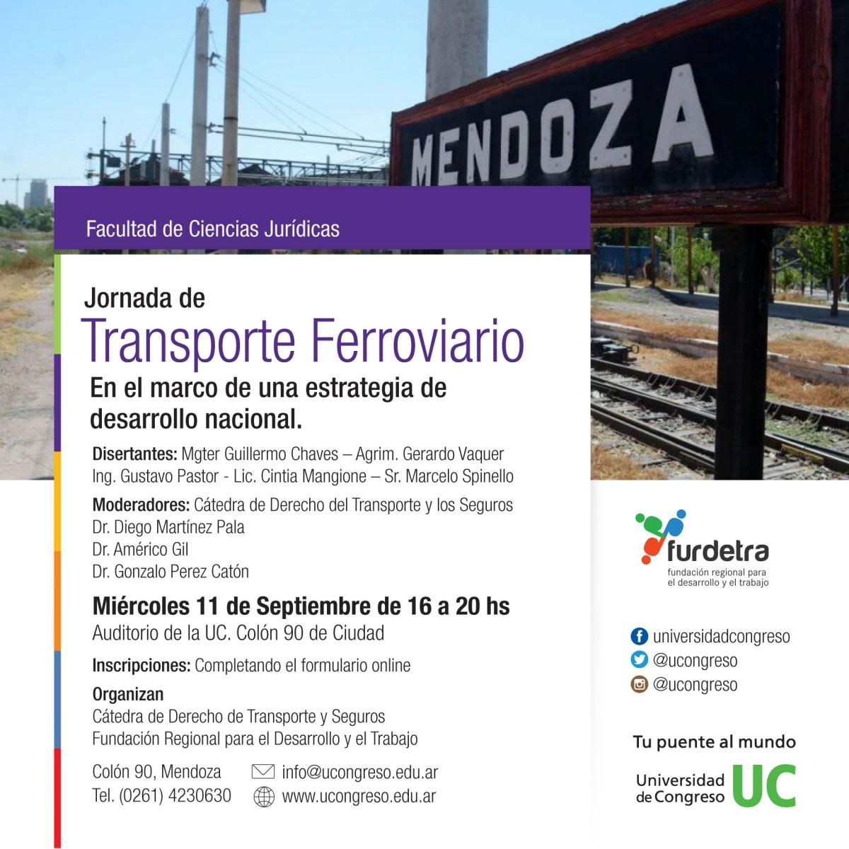 Flyer_Ferrocarril-01