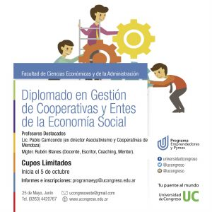 Flyer_Gestion_ Cooperativas-01
